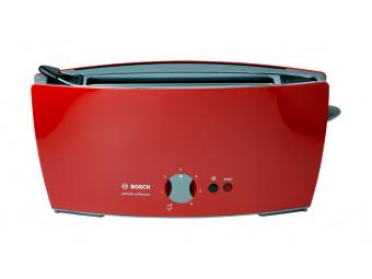 Купить Тостер Bosch TAT 6004