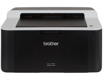 Купить Принтер Brother HL-1112R