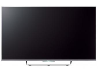 Купить Телевизор Sony KDL-50W807CSR2