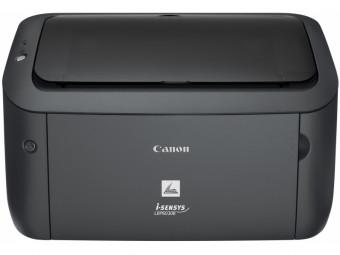 Купить Принтер Canon LBP-6030B