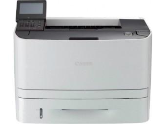 Купить Принтер для ч/б печати Canon i-SENSYS LBP253x