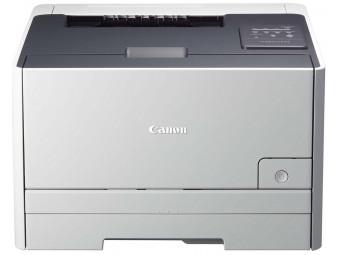 Купить Принтер Canon i-SENSYS LBP7110Cw c Wi-Fi