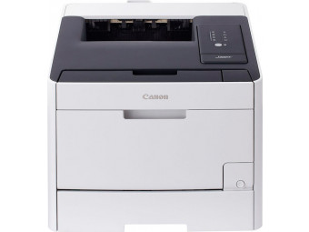 Купить Принтер Canon i-SENSYS  LBP7210Cdn
