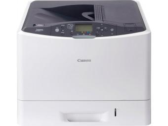 Купить Принтер Canon i-SENSYS LBP7780Cx (6140B001)
