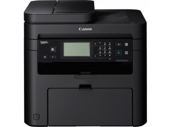 Купить МФУ Canon i-SENSYS MF216N