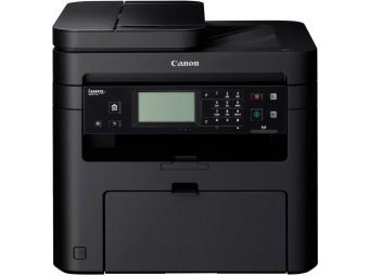 Купить МФУ Canon i-SENSYS MF217W