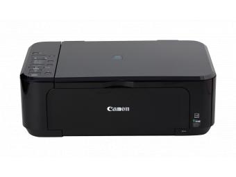 Купить МФУ Canon Pixma E514