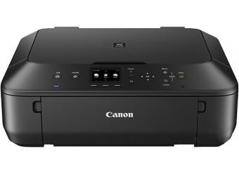 Купить МФУ Canon PIXMA MG5640 Black