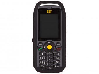 Купить Мобильный телефон Caterpillar CAT B25