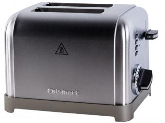 Купить Тостер Cuisinart CPT160E