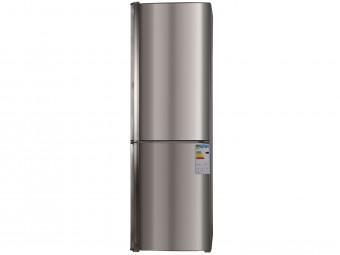 Купить Холодильник AEG S98342CTX2