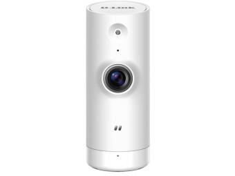 IP-камера Xiaomi Yi Home Camera International Version White (YI ... 16792de42053a