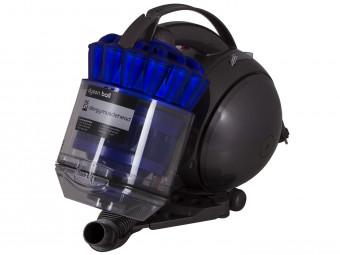 Купить Пылесос для сухой уборки без мешка Dyson DC37 Allergy Musclehead
