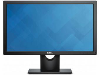 Купить Монитор Dell E2016 (210-AFYE-1YUA)