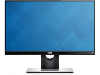 Купить Монитор Dell S2216H (210-AFYR)