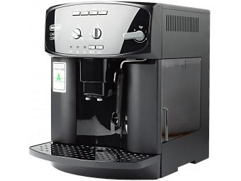 Купить Кофеварка эспрессо автомат Delonghi ESAM 2600