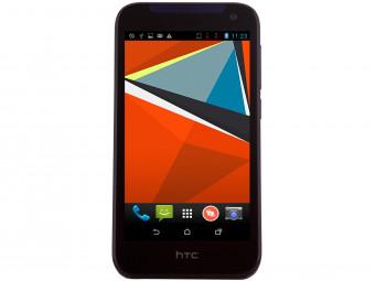 Купить Смартфон HTC Desire 310 Dual Sim Navy
