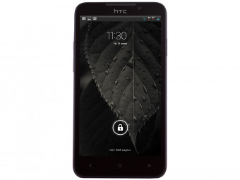 Купить Смартфон HTC Desire 516 Dual Sim Dark Grey