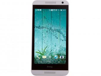 Купить Смартфон HTC Desire 610 White