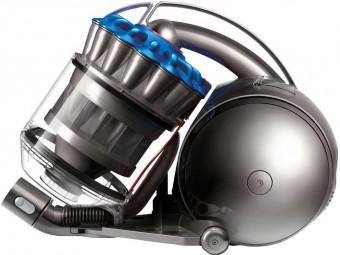 Купить Пылесос для сухой уборки без мешка Dyson DC41 Origin