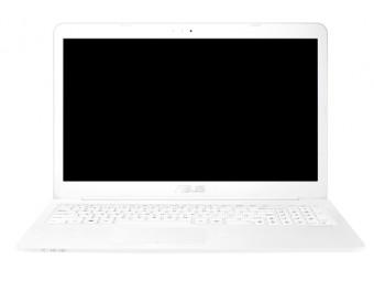 Купить Ноутбук Asus E502SA-XO013D