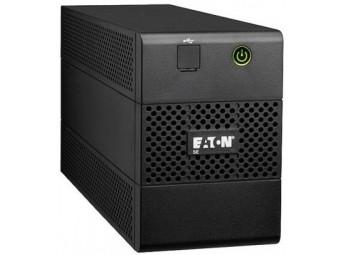 Купить Источник бесперебойного питания Eaton 5E 650VA, USB