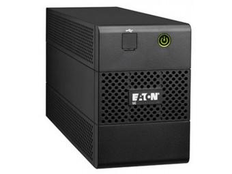 Купить Источник бесперебойного питания Eaton 5E 650VA, USB, DIN
