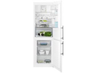 Купить Холодильник Electrolux EN3454NOW
