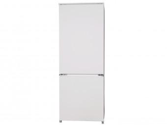 Купить Холодильник встраиваемый Electrolux ENN2401AOW