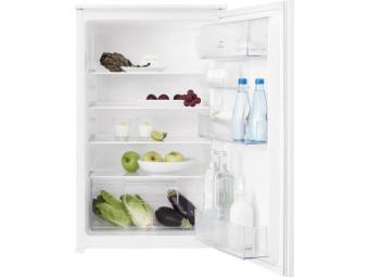 Купить Холодильник Electrolux ERN91400AW