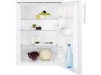 Купить Холодильник Electrolux ERT1601AOW3