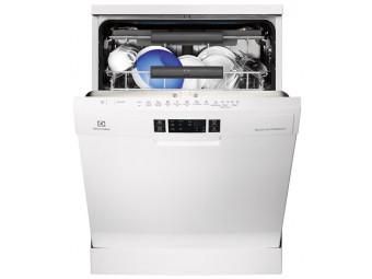 Купить Посудомоечная машина Electrolux ESF9862ROW