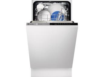 Купить Посудомоечная машина встраиваемая Electrolux ESL4555LO