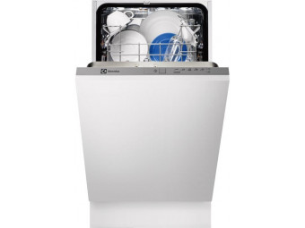 Купить Посудомоечная машина встраиваемая Electrolux ESL 94201 LO