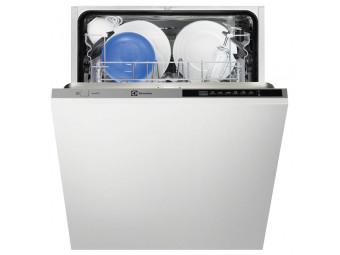 Купить Посудомоечная машина встраиваемая Electrolux ESL 96361 LO