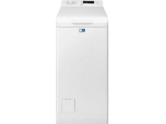 Купить Стиральная машина Electrolux EWT1264ERW