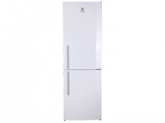 Купить Холодильник Electrolux EN 93441 JW