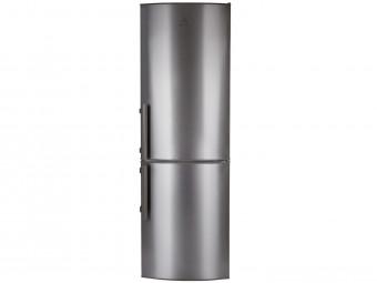 Купить Холодильник Electrolux EN93601JX