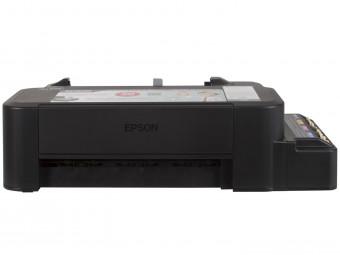 Купить Принтер Epson L120