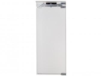 Купить Холодильник встраиваемый Electrolux ERC2395AOW