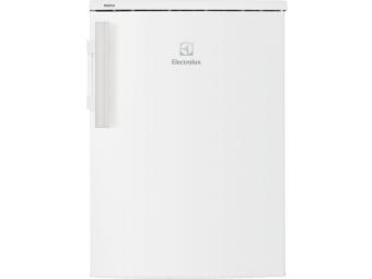 Купить Холодильник Electrolux ERT1502FOW2