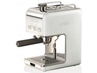 Купить Кофеварка эспрессо полуавтомат Kenwood ES020