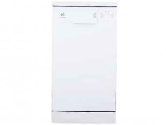 Купить Посудомоечная машина Electrolux ESF 9421 LOW