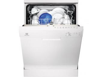Купить Посудомоечная машина Electrolux ESF9520LOW