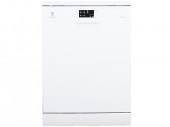 Купить Посудомоечная машина Electrolux ESF9551LOW