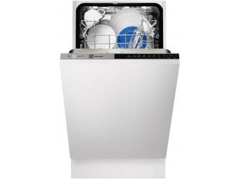 Купить Посудомоечная машина встраиваемая Electrolux ESL 94300 LO