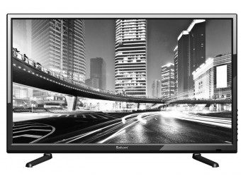 Купить Телевизор Saturn LED32HD500U
