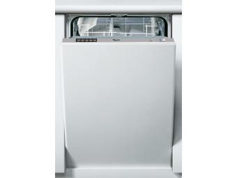 Купить Посудомоечная машина встраиваемая Whirlpool ADG 145