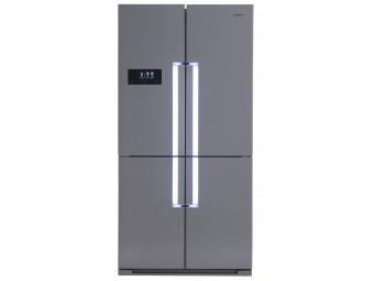 Купить Холодильник Vestfrost FW540M