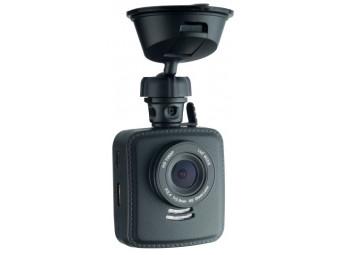 Купить Видеорегистратор Globex GU-DVV010